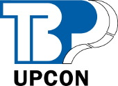 TBP UpCon GmbH